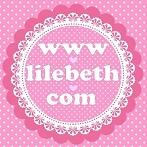 lilebeth